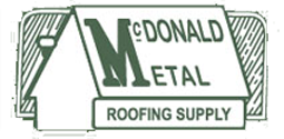 Metal Roofing Supply NY